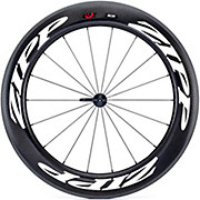 Zipp 808 Firecrest Clincher Road Front Wheel 2016